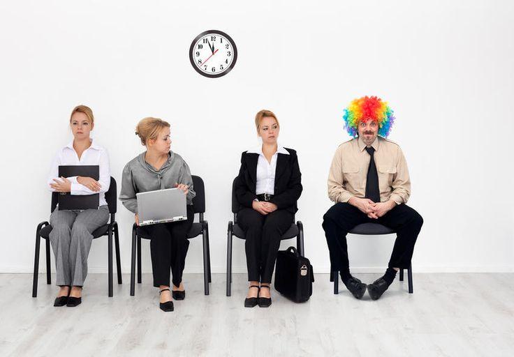 http://berufebilder.de/wp-content/uploads/2014/01/bewerbung.jpg Worauf Personaler wirklich achten: 10 Don't bei der Bewerbung