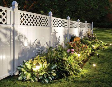 299 Best Images About Fences Amp Gates I Love On Pinterest