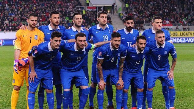 greece roster football - Αναζήτηση Google