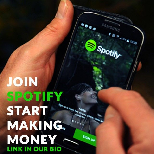 Always Looking For Serious Artists To Make Moves With And Help Them Level Up With Their Music More Streams More Expo How To Make Signs Upload Music Spotify
