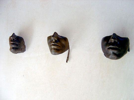 Rufino Mesa- DES DEL SUD