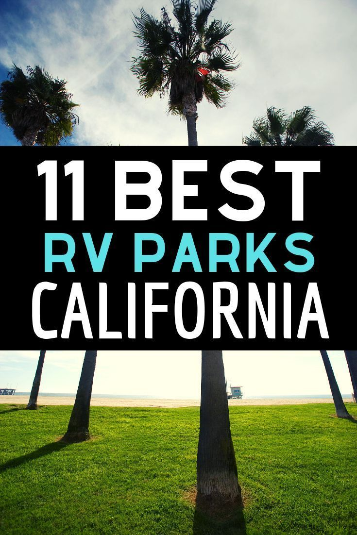 2020 Guide To National Parks Rv Length Every Campground National Parks Road Trip Destinations Us Road Trip