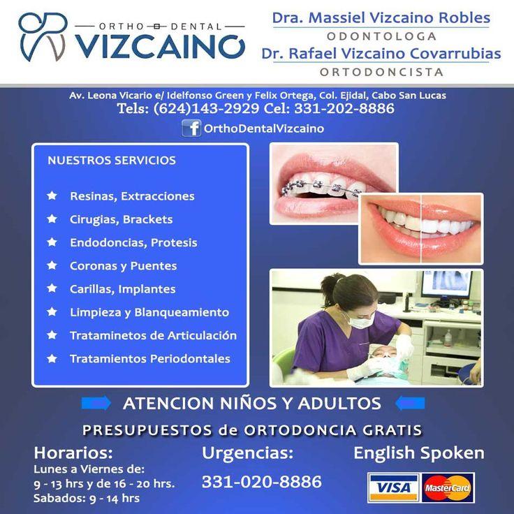 Dra Massiel Vizcaino Robles
