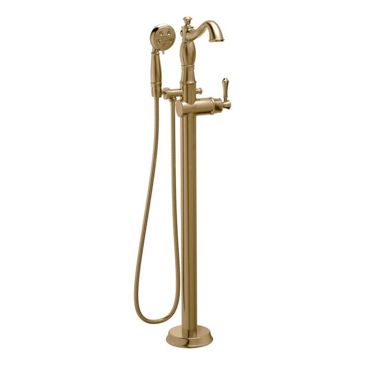 25 Best Ideas About Bronze Faucets On Pinterest Oil
