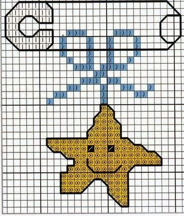 Anchor+Baby+(5).JPG (362×425)