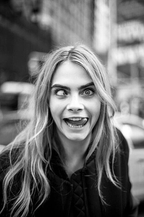 53 Best Cara Images On Pinterest