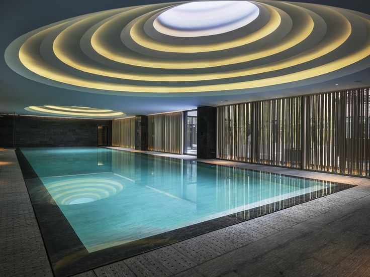 Indoor Swimming Pool Gym 240 best spa /pool /gym images on pinterest