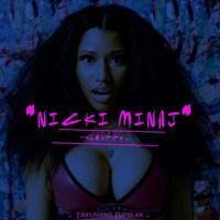 Gaxppy - Nicki Minaj by Gaxppy (Talento Supremo) on SoundCloud
