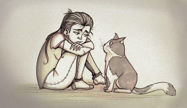 i will draw it. god dammit