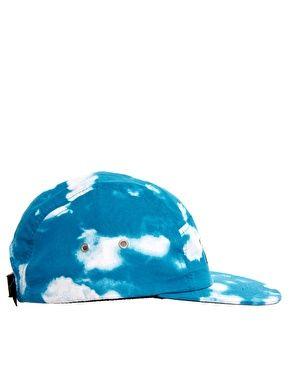 Another cap