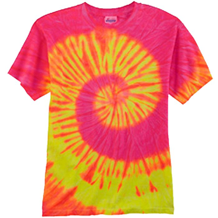 21 best tie dye ideas images on pinterest tie dye shirts for Be creative or die shirt