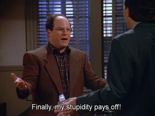 Seinfeld Quotes Stunning Pinterest 상의 Seinfeld Quotes에 관한 상위 18개 이미지  웃긴