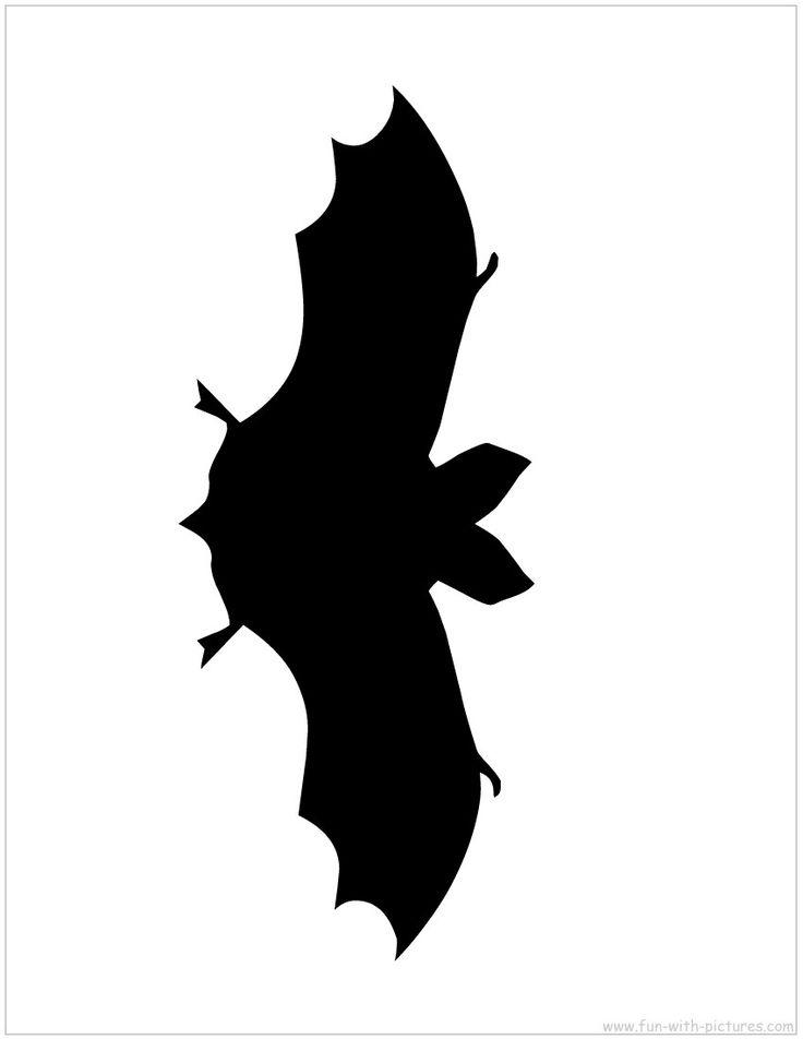 Best 25+ Bat stencil ideas on Pinterest Bat cut out, Bat - bat template