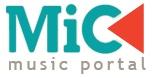 Mic.gr