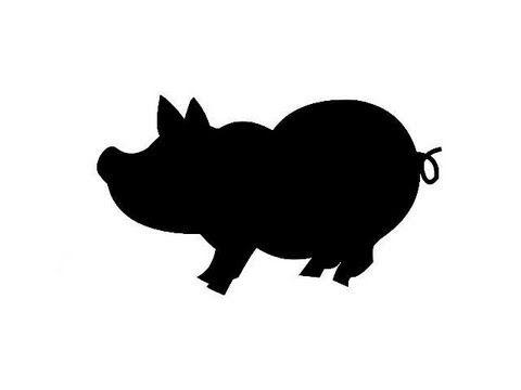 Adivinanzas con animales de granja. Qué forma tienen. ideal para niños - YouTube--toro, burro, caballo, cabra, cerdo, conejo, gallina, gallo, oveja, pavo, vaca, . Video shows silhouette of animal and then pronounces it. Reinforces 'te toca a ti'