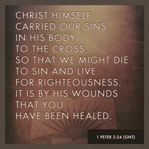 16 best images about Redeemed and Forgiven ~ on Pinterest  Typography, Anne ...