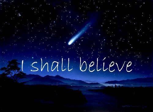 I Shall Believe: September 11, Sleep Bags, Starry Sky, Shoots Stars, Aim High, Design Bags, Louis Vuitton Bags, Fall Stars, Night Sky