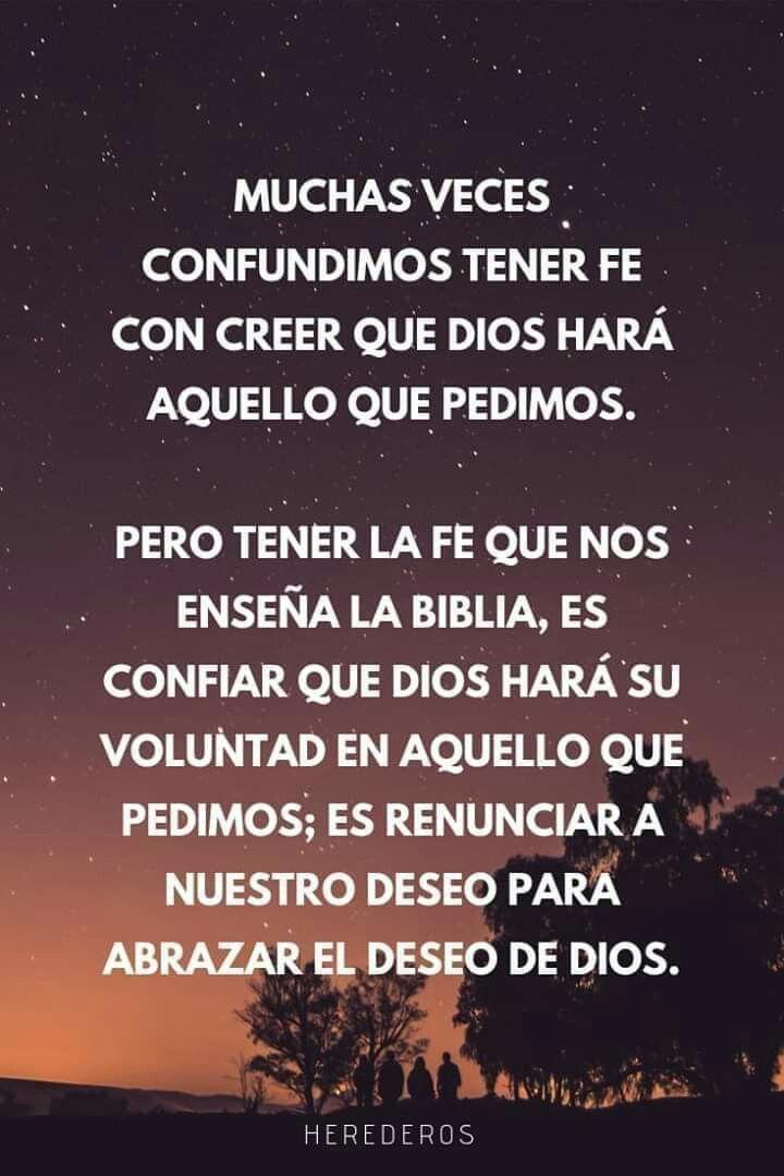 Amén Así Es Frases Del Amor De Dios Frases Dios Y