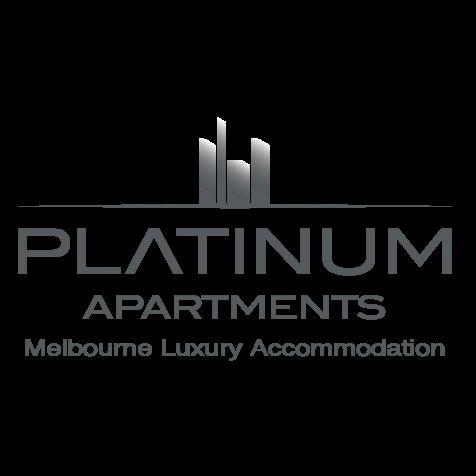 +Platinum Apartments Melbourneand +Platinum Apartments - Rivergardenprovide luxury apartment short-stay accommodation in Melbourne.   Rooms with the best VIEWS   #melbourne   #platinumapartments   #accommodation   #luxuryaccommodation