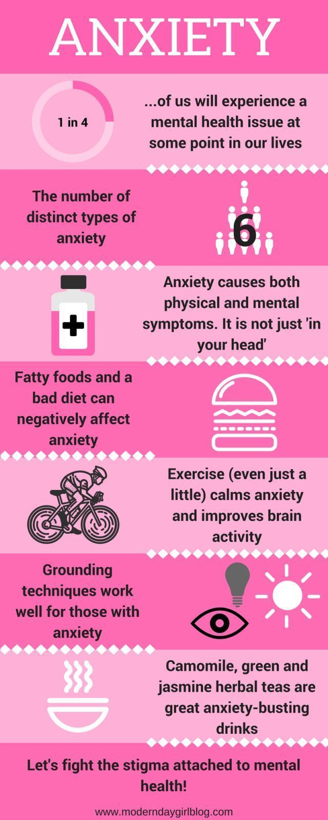 helpful ways and tips to deal Did you know angry people are three times more likely than calmer ones to have  a heart attack protect your health with these five tips on how.