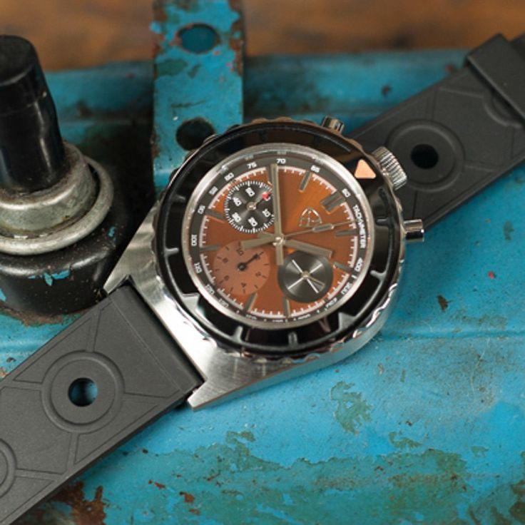 Stuckx-Bull-watch-6