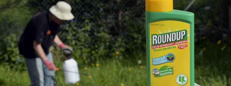 Nègres littéraires : Un tribunal fédéral de Californie a publié une série de documents explosifs montrant que l'entreprise agro-chimique américaine Monsanto