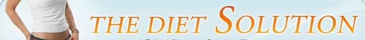 Dukan Diet Menu: Dukan Diet 72 Foods List | Attack Phase