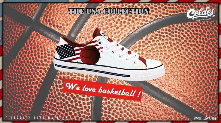 basket, basketball, orange, nba, ball, usa, america