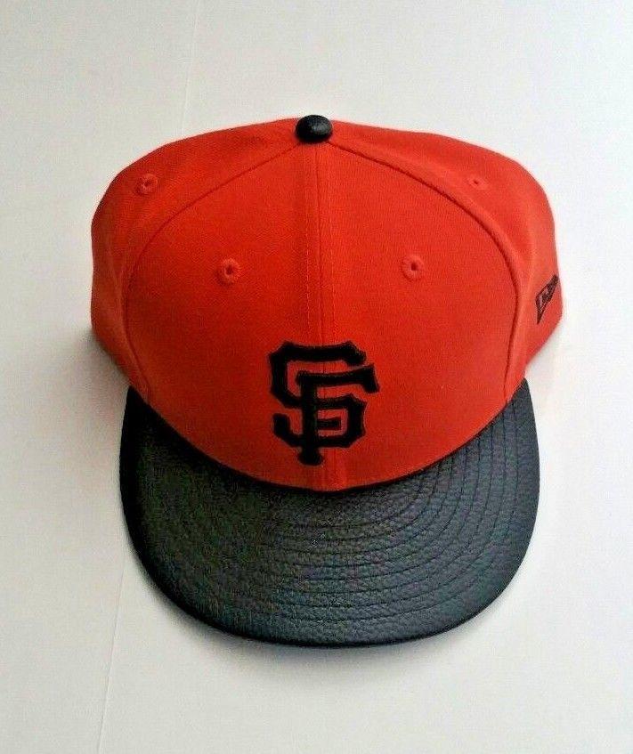 ebf5ce2b Details about New Era MLB 59Fifty 5950 Diamond Era Fitted Cap Hat ...