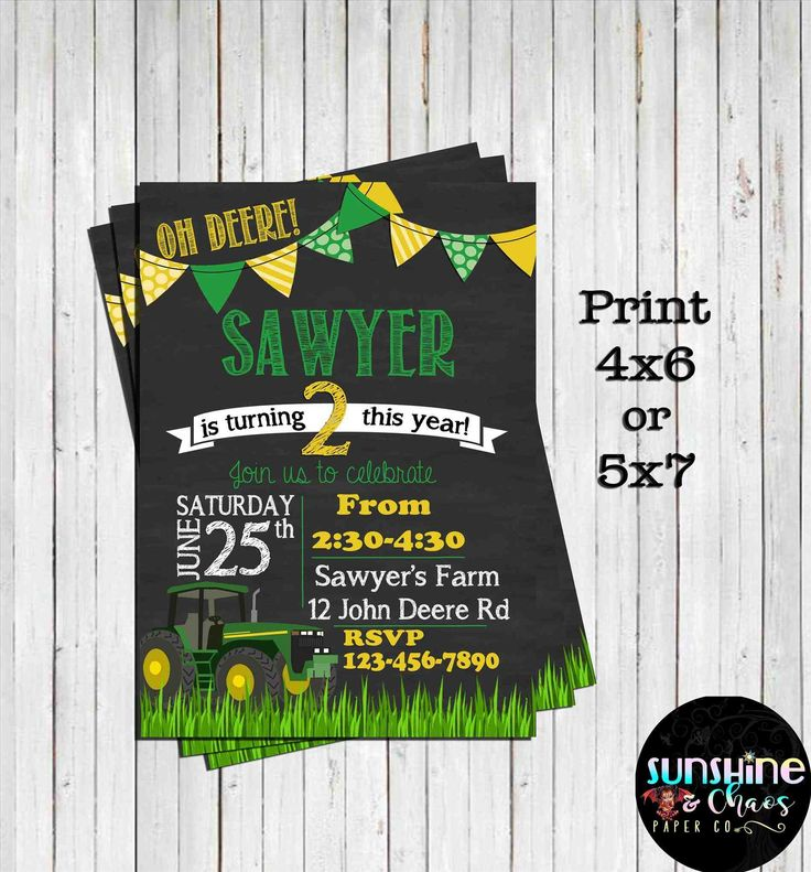 baby shower invitations, awesome john deere baby shower invitations as  an extra ideas about how . full size of template:free sports birthday party invitation ideas with  yellow photo hd amazing . themes birthday sports ball themed birthday party also full size of themes  birthdaysports ball...