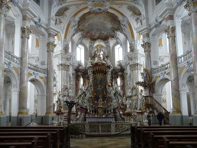 an essay on the baroque era 1600 to 1750 The baroque period (1600-1750) the transition from renaissance to baroque musical style began in the late sixteenth century  and during the baroque era, .