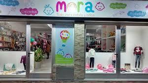 Resultado de imagen para boutiques de ropa de niño