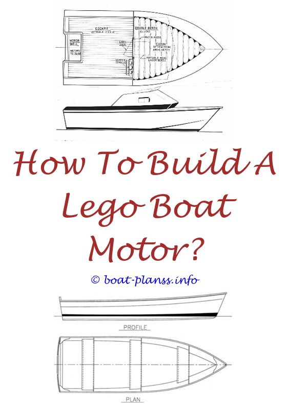 simple engineer plan for a boat - dinghy sailing boat plans.how build a boat in ark building at clapboard creek boat ramp popular science boat plans 5103991825