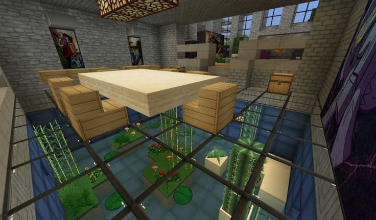 Amazing Living Room Ideas In Minecraft House Design Ideas within Living Room Minecraft