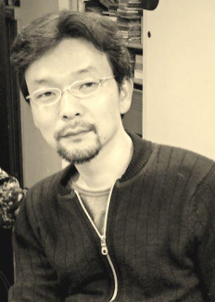 安部偲の活動リサーチ社 特番!(2014/11/01更新)◇安部偲が帰ってきた! すっかり、ご無沙汰してましたが…映画ライター・安部偲が密かに活動してきた成果を『今年の映画会5大ニュースランキング』と称してご紹介します。録って出し「東京国際映画祭」リポートも、お楽しみに!