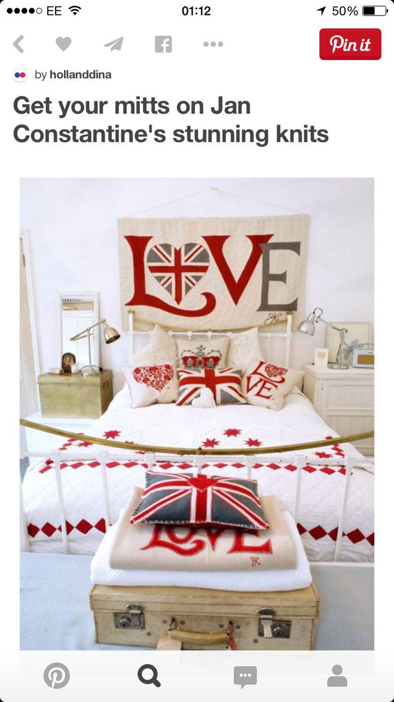 best british goodies images on pinterest united kingdom