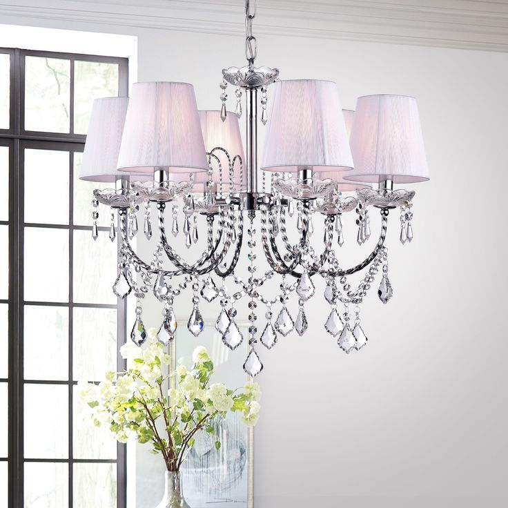 47 Best House Master Bedroom Images On Pinterest Crystal Chandeliers Crystal Lamps And