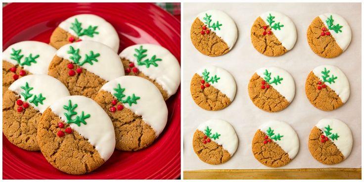 Μπισκότα+κανέλας+που+θυμίζουν+τα+μπισκότα+Goody