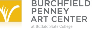 The Museum Store > Burchfield Penney Art Center, Buffalo, NY carries the Getting Your Sh*t Together's Ultimate Business Manual for Every Artist