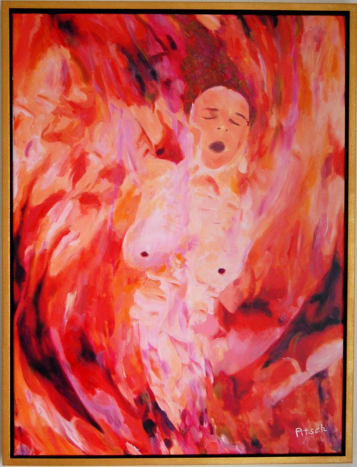 Witch-Fire  https://digital-art-sixtysix.jimdo.com/