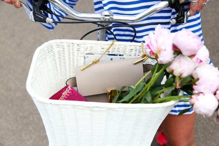 outfit-details-bike-tour-pink-peonies-chloe-drew-bag-fashionblogger