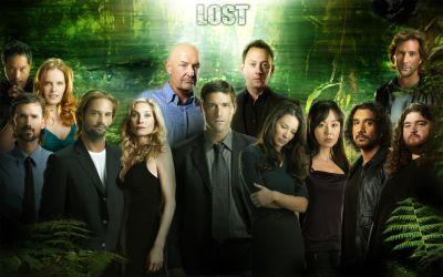 Considerazioni su Lost