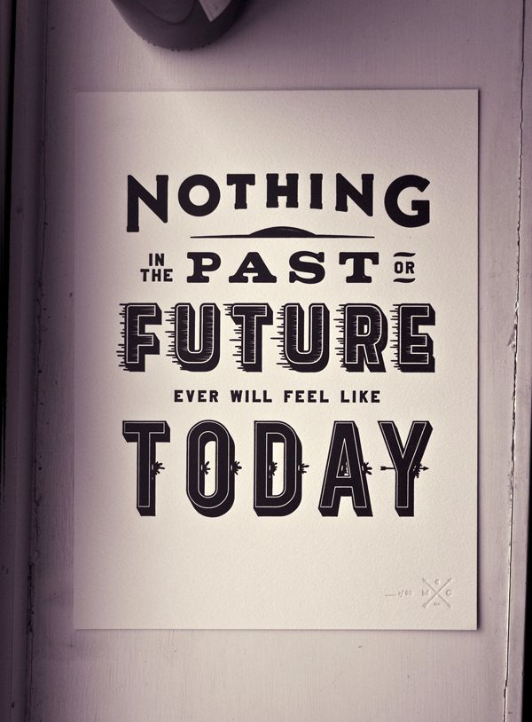 matt chase print.Inspiration, Bright Eye, Matte Chase, Letters Press, Carpe Diem, Prints, Posters, Design, Pictures Quotes