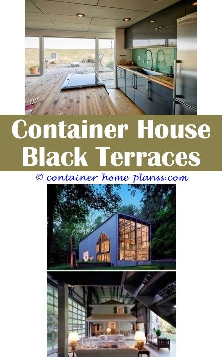 40 Foot Container Home Floor Plan Prefab Cargo Container Homes For