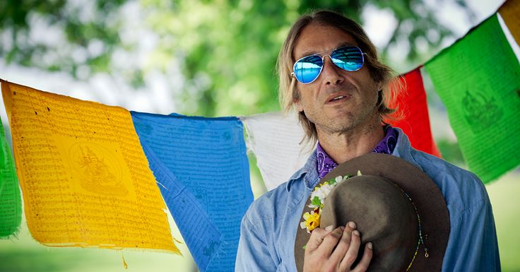 The official site of Todd Snider with tour dates, photos, music, and more. New album 'Eastside Bulldog' out now.