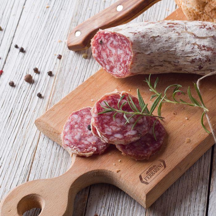 25 melhores ideias sobre salame de aperitivo no pinterest for Homemade aperitif recipes
