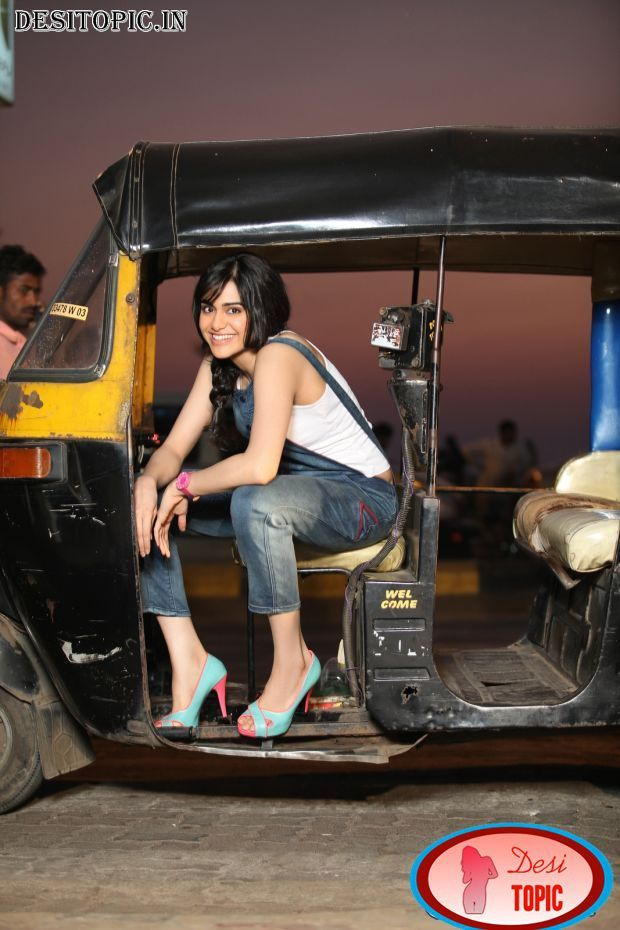 Adah Sharma Hot And Latest Photos Check more at http://desitopic.in/celebrities/bollywood/adah-sharma-hot-and-latest-photos/
