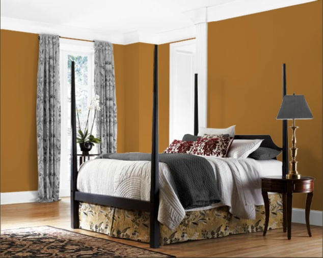 interior painting ideas for guest room 8 best guest room images on pinterest exterior paint colors