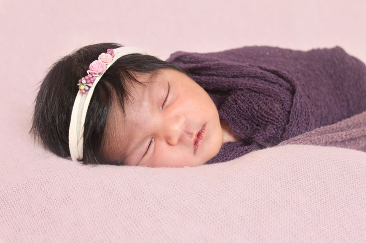 6 Day old Sheetal Thulsie