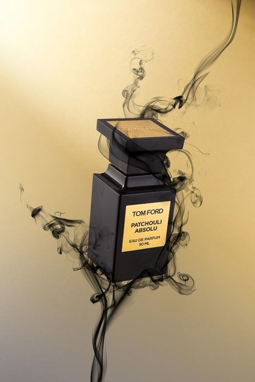 Tom Ford ~ Eau de Parfum
